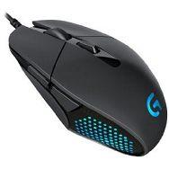 Miš žični Logitech G302