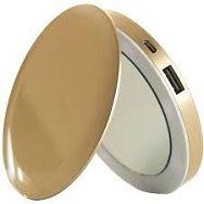 MOB DOD HyperJuice Pearl PL3000-GOLD
