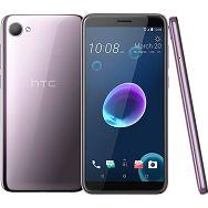 MOB HTC Desire 12 PLUS Silver Purple Dual SIM