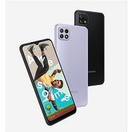 MOB Samsung Galaxy A22 4/64 bijeli