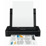 Mobilni Printer Epson WF100W Mobile (C11CE05403)