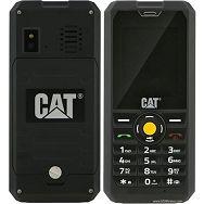 Mobitel Cat B30 DS
