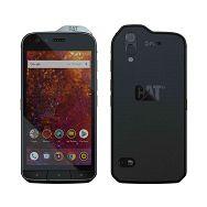 Mobitel Cat S61 dual sim
