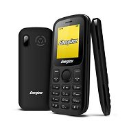 Mobitel Energizer E10