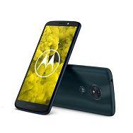 Mobitel Motorola MOTO G6 PLAY XT1922-3 DS