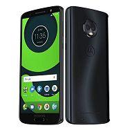 Mobitel Motorola MOTO G6 Plus XT1926-3 DS plava