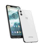 Mobitel Motorola One DS bijeli 3/32GB