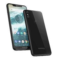 Mobitel Motorola One DS crni 3/32GB