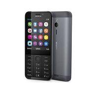 Mobitel Nokia 230  Dark Silver