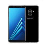 Mobitel Samsung A530F Galaxy A8 2018 CRNI