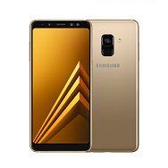 Mobitel Samsung A530F Galaxy A8 2018 ZLATNI