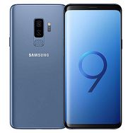Mobitel Samsung G965F Galaxy S9 Plus DS Blue