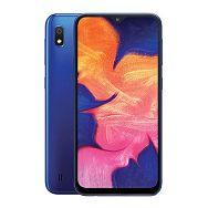 Mobitel Samsung SM-A105FZBUSEE Plava