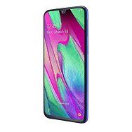 Mobitel Samsung SM-A405FZBDSEEE Plavi