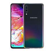 Mobitel Samsung SM-A705FZKUSEE Crna