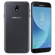 Mobitel Samsung SM- J530FZKDSEEE J5 2017 Black