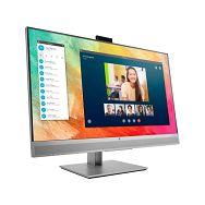 MON 27 HP Elite Display E273m, 1FH51AA