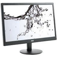monitor 19