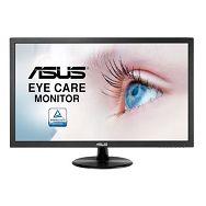 Monitor Asus VP228DE
