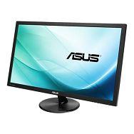 Monitor Asus VP228TE