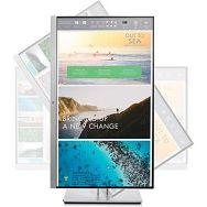 Monitor HP EliteDisplay E233 23in (1FH46AA)