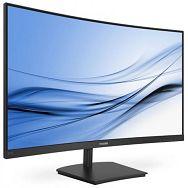 Monitor Philips 271E1SCA/00