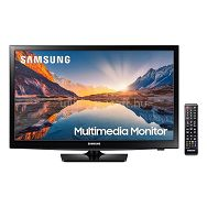 Monitor Samsung LS24R39MHAUXEN