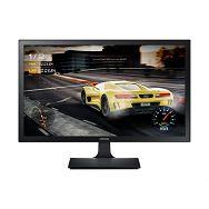 Monitor Samsung  LS27E330HSX/EN