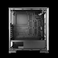 MS ARMOR V320 gaming kućište