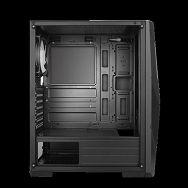 MS ARMOR V315 gaming kućište