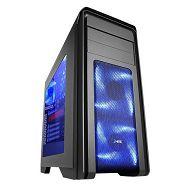 MSG G RYZ5-1400 GV-N1050WF2OC-2GD SSD120GB 1TB 8GB 500W