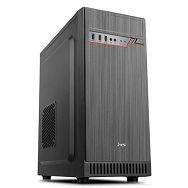 MSG_AMD_Ryzen3_2200G_a200