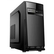 MSG_INT_Pentium_G4560_i204