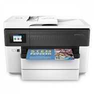 Multifunkcijski HP OfficeJet Pro 7730 Wide MFP (Y0S19A#A80)
