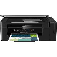 Multifunkcijski Printer Epson EcoTank ITS MF L3050 (C11CF46403)