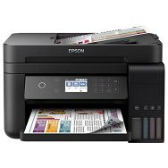 Multifunkcijski Printer Epson ITS EcoTank L6170 (C11CG20402)