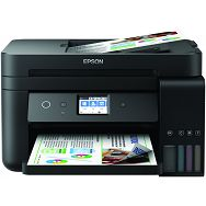 Multifunkcijski Printer Epson ITS EcoTank L6170