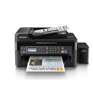 Multifunkcijski Printer EPSON MF L565 ITS (C11CE53401) 112713
