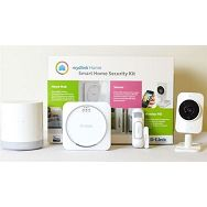 myDlink HOME Smart Starter Kit, DCH-107KT