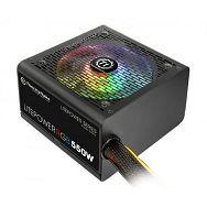 Napajanje Thermaltake Litepower 550W RGB