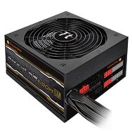 Napojna Thermaltake Smart SE 730W