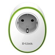 NET smart utičnica D-LINK DSP-W115/E