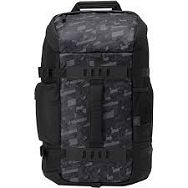 NOT DOD HP 15,6 Odyssey D Camo Backpack , 7XG61AA