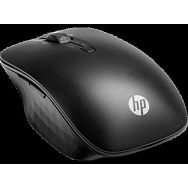 NOT DOD HP Bluetooth Travel Mouse, 6SP25AA