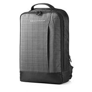 NOT DOD HP Cons. Backpack 15,6