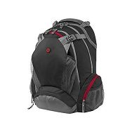 NOT DOD HP Cons. Backpack 17.3