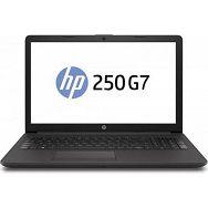 NOT HP 250 G7, 14Z52EA