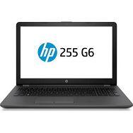 NOT HP 255 G6, 4QW05EA