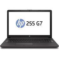 NOT HP 255 G7, 6HL25EA