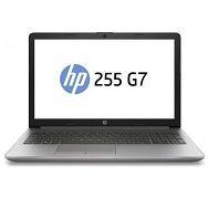 NOT HP 255 G7, 1L3P9EA